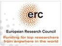 7.3 Million Euros for Freiburg Researchers