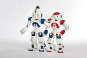 robot_blau_rot