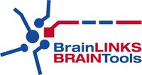 Excellent: BrainLinks - BrainTools