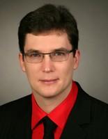 Dr. Frank Goldschmidtböing