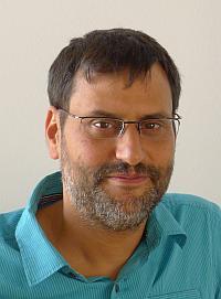 prof. dr. rolf backofen