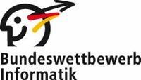 28. Bundeswettbewerb Informatik - Informatik-Talente aus ganz Deutschland ermitteln in Freiburg die Bundessieger