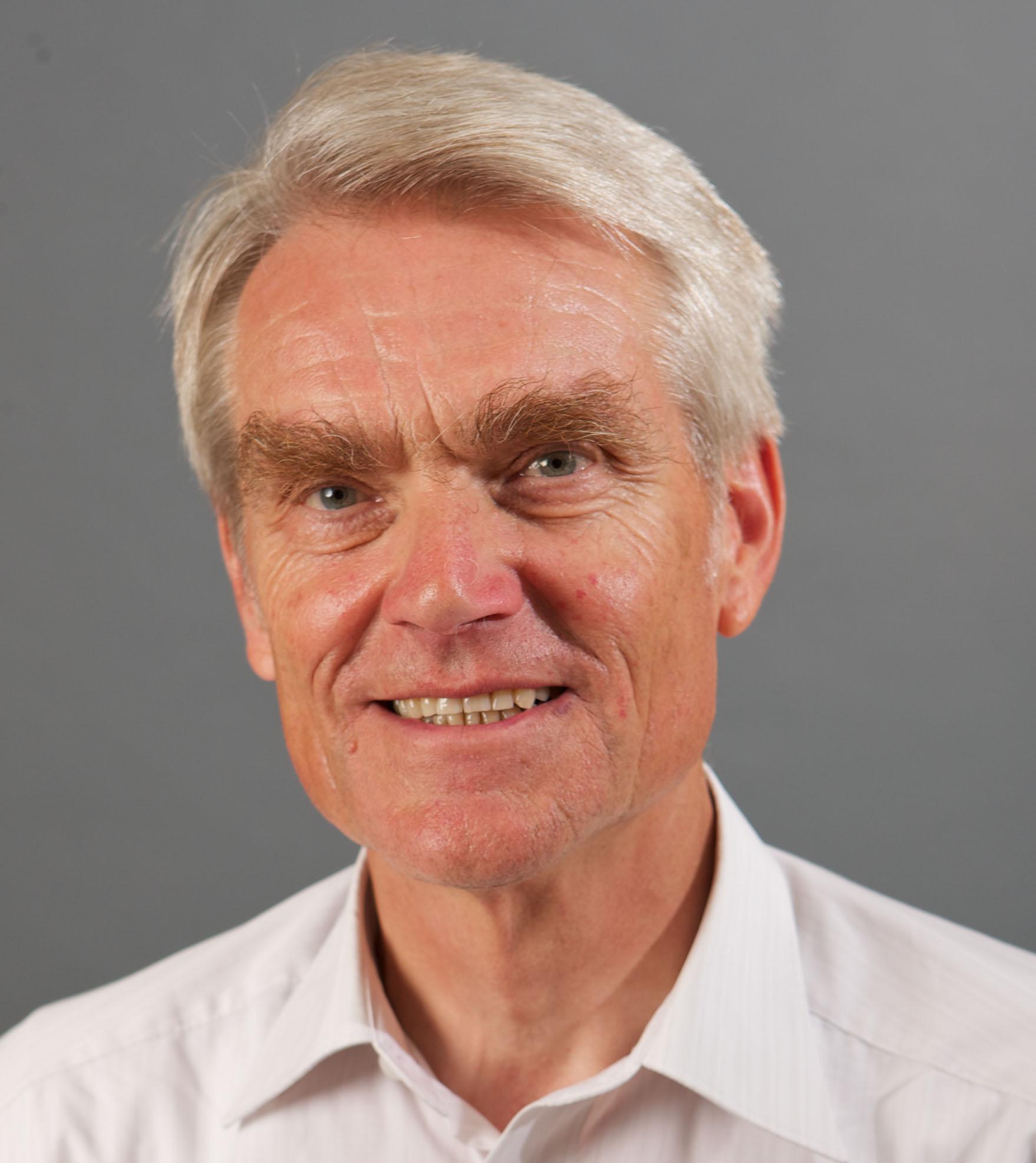 Ehrendoktor für Prof. Dr. Thomas Ottmann / Hohe Auszeichnung für Freiburger Informatiker