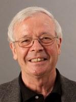 Festkolloquium Prof. Dr. Hans Burkhardt