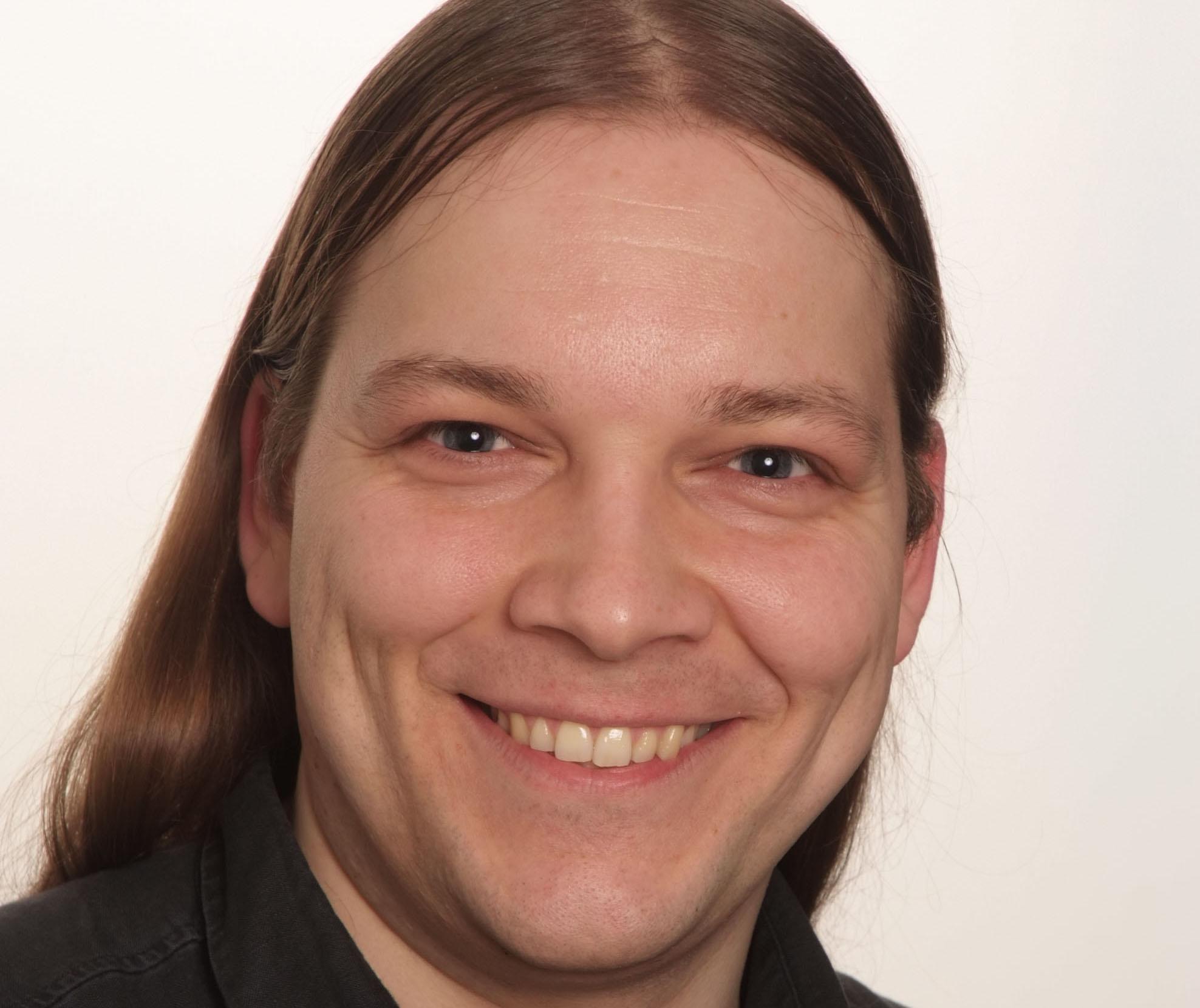 """Spitze in der Künstlichen Intelligenz - Malte Helmert mit dem """"IJCAI-11 Computers and Thought Award"""" ausgezeichnet"""