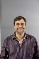 Prof. Dr. Rolf Backofen ist neuer Leiter des Institutes für Informatik
