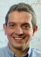 Prof. Wolfram Burgard vom Institut für Informatik erhält 2,5 Mio Euro EU-Forschungsgeld